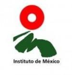 Mexiques poétiques, réels et surréels