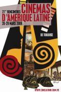 Rencontres cinémas d'Amérique latine de Toulouse 2009