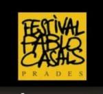 Festival Pablo Casals 2008