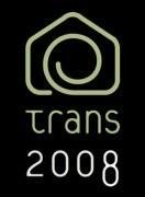 Les Transphotographiques 2008