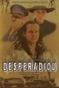 Soirée Desperadiou
