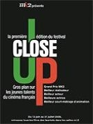 Festival Close Up 2008