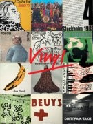 Vinyl, disques et pochettes d'artistes