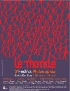Philosophia 2009