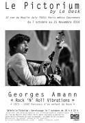 Georges Amann