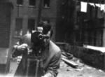 Kubrick : rétrospective intégrale