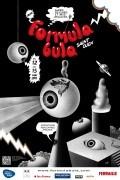 Formula Bula