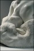 Rodin et les ambassadeurs