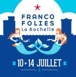 Les Francofolies de la Rochelle 2015