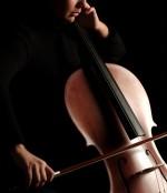 Orchestre FranÇais Des Jeunes - Complet