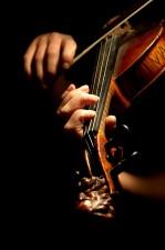 Daniel Harding, Orchestre de Paris