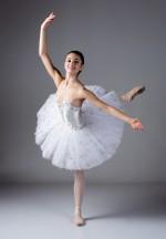 Ballet de l'Opéra national de Paris : Alexei Ratmansky, George Balanchine, Jerome Robbins, Justin Peck