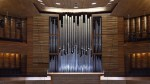 Week-end d'inauguration de l'orgue  - Auditorium de la Maison de la Radio