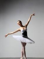 Ballet de l'Opéra national de Paris : Tino Sehgal, Justin Peck, Crystal Pite, William Forsythe