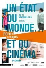 Un état du monde et du cinéma 2016