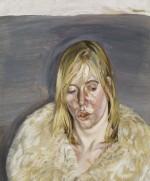 De Zurbaran à Rothko - Collection Alicia Koplowitz – Grupo Omega Capital