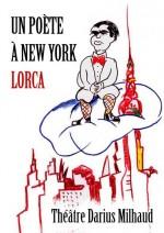 Un poète à New York