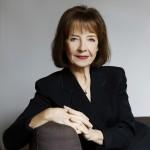 Anne Queffélec, Clément Lefebvre