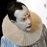 Richard III - Loyaulté me lie