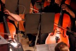 The Philadelphia Orchestra, Hélène Grimaud