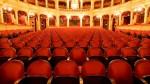 Francis Huster - Le Théâtre, ma vie