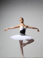 Ballet Nice Méditerranée : Éric Vu-An, Norbert Vesak