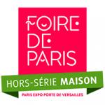 Foire de Paris - Hors série maison