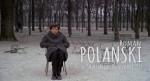 Rétrospective Roman Polanski