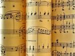 Quatuor Stanislas, Sontraud Speidel