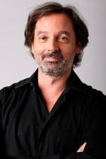 Christophe Alévêque - Le Tour de la dette en 80 minutes