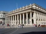 Orchestre National de Bordeaux Aquitaine, Paul Daniel, Fazil Say