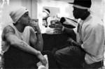 Eminem & 50 cent - Annulé !