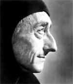 Ateliers Cousteau