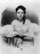 Conférence autour des Femmes dans la vie et l'oeuvre de Victor Hugo