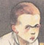 Prix Jean Amila-Meckert