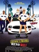Alerte à Miami : Reno 911 !