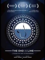 The End of the Line : l'océan en voie d'épuisement