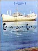 La Vie sur l'eau