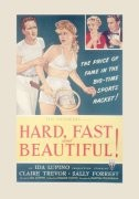 Hard, Fast and Beautiful
