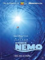 Le Monde de Nemo, 3D