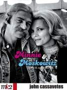 Minnie et Moskowitz