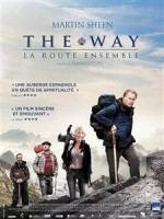 The Way : la route ensemble