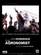 Jean Dominique, the Agronomist