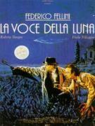 La Voix de la lune