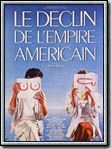 Le Déclin de l'empire américain