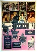 Boccace 70
