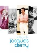 Coffret intégrale Jacques Demy