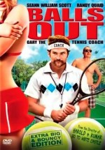 Balls Out : Gary the Tennis Coach