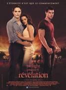 Twilight - Chapitre 4 : Révélation