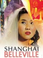 Shanghai Belleville